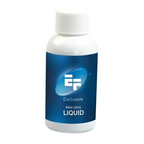 líquido acrílico