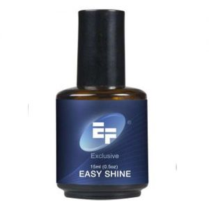 brillo facil easy shine