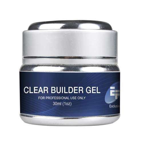 limpiador constructor gel