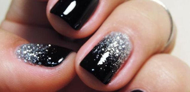 Cómo pintarse las uñas bien: Guía paso a paso (con fotos)