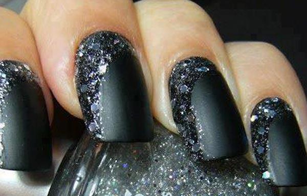 Diseños de uñas decoradas   uñasdecoradas club