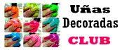 UñasDecoradas CLUB