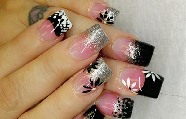dise os de u as con esmalte u asdecoradas club
