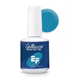 esmalte permanente azul dodger blue
